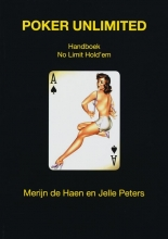 J. Peters M. de Haen, Poker Unlimited