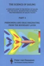 Peter Van Oossanen , Phenomena and Drag Originating from the Boundary Layer