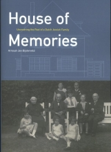 Arnoud-Jan  Bijsterveld House of Memories