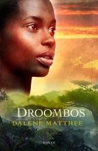 Dalene  Matthee Droombos