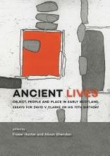 , Ancient lives