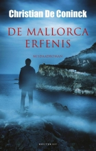 Christian De Coninck De Mallorca-erfenis