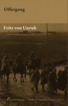 Unruh, Fritz von Offergang