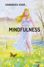 Joel Morris Jason Hazely, Mindfulness