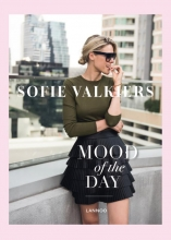 Sofie Valkiers , Mood of the Day
