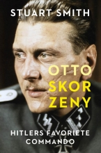 Stuart Smith , Otto Skorzeny