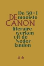 Kantl De canon