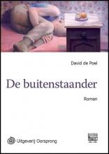 David De Poel De buitenstaander