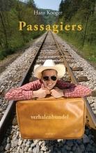 Hans  Kooger Passagiers