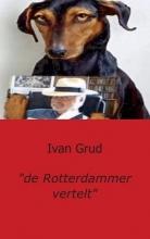 Ivan  Grud Een Filipijnse Waakhond