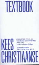 Kees  Christiaanse Kees Christiaanse Textbook