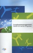 Pim  Paffen Loopbaanmanagement