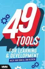 Jan Rijken Nick van Dam, 49 Tools for Learning & Development
