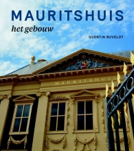 Quentin  Buvelot, Murray  Pearson Mauritshuis
