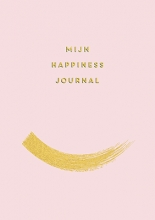 , Mijn happiness journal