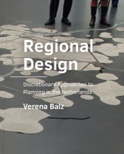 Verena  Balz Regional Design