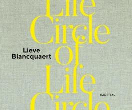 Lieve Blancquaert , Circle of Life