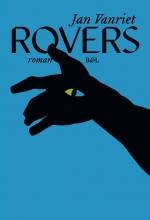 Jan Vanriet , Rovers