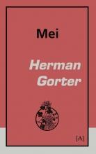 Herman  Gorter Mei