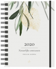 Essencio Vrolijk Agenda 2020 klein
