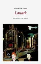 Alasdair Gray , Lanark