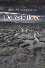 Durk van der Ploeg De lêste floed
