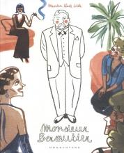 Guy De Maupassant Maarten Vande Wiele, Madame Catherine & Monsieur Bermutier (Set)