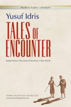 Idris, Yusuf Tales of Encounter