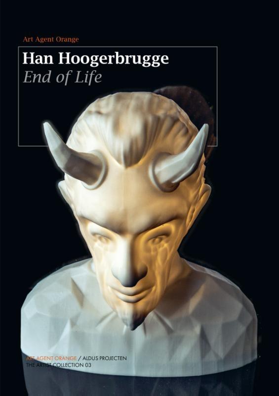 Han Hoogerbrugge, Mark Poysden,Han Hoogerbrugge