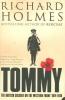 Richard Holmes,Tommy