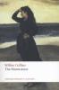 <b>Collins, Wilkie</b>,The Moonstone