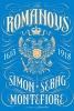 S. Montefiore,Romanovs