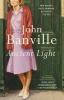 Banville, John,Ancient Light