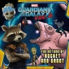 ,Marvel`s Guardians of the Galaxy