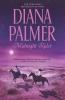 Palmer, Diana,Midnight Rider