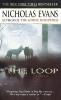 Evans, Nicholas,The Loop
