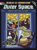 Roytman, Arkady,Outer Space