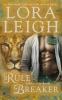 Leigh, Lora,Rule Breaker