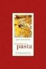 De Vita, Oretta Zanini,Encyclopedia of Pasta