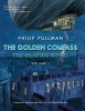 Pullman, Philip,Golden Compass 1