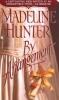 Hunter, Madeline,By Arrangement