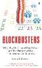 Elberse, Anita,Blockbusters