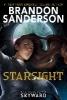 <b>Sanderson Brendan</b>,Starsight
