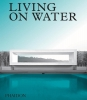 ,Living on Water