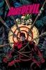 Waid, Mark,Daredevil 2