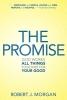 Morgan, Robert J.,The Promise
