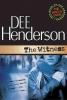 Henderson, Dee,The Witness