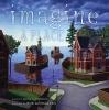Thomson, Sarah L.,Imagine a Place