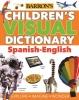 Oxford University Press, ,Children`s Visual Dictionary