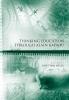 den Heyer, Kent,Thinking Education Through Alain Badiou